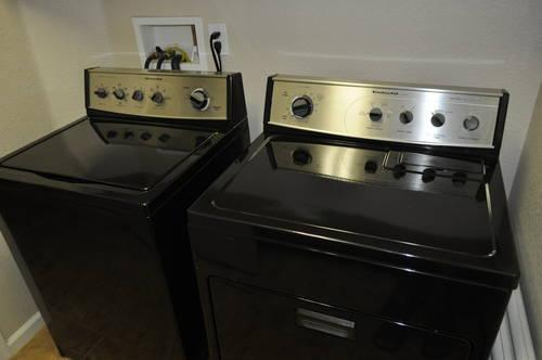 Trendy Kitchen With Washer And Dryer Kitchen With Washer And Dryer 500 X  332 · 24 KB · Jpeg