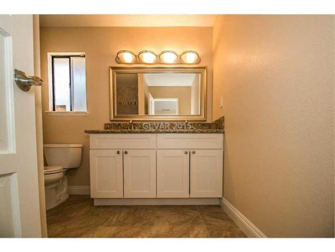 kitchen and bath cabinets and vanities in stock fast ...