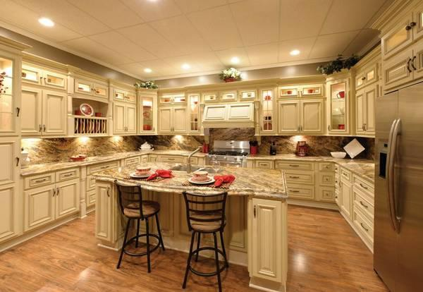 Kitchen And Bathroom Cabinets For Sale In Corona California Classified