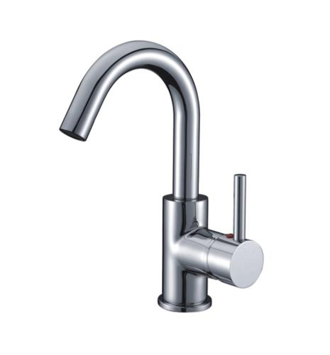 kitchen and bathroom faucets for sale in miami florida classified
