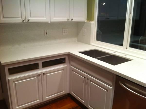 Kitchen cabinet sale wholesale retail for sale in for Whole kitchen for sale