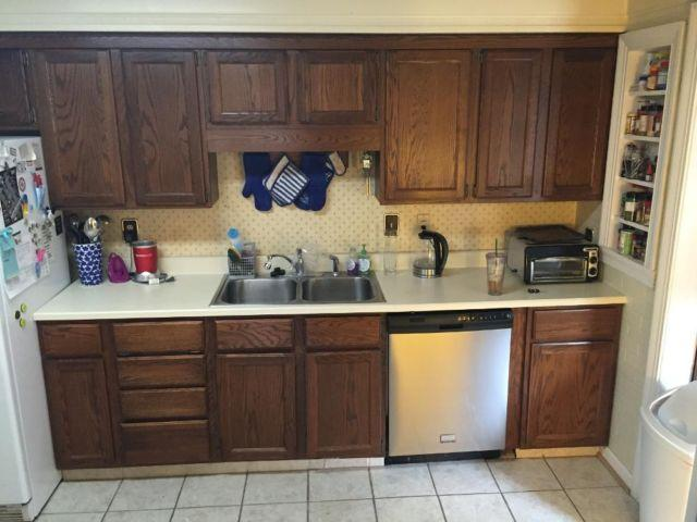 Kitchen Cabinetore For In Indianapolis Indiana