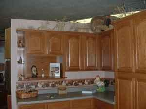 Kitchen cabinets slashed 50 abq surrounding for for Albuquerque kitchen cabinets