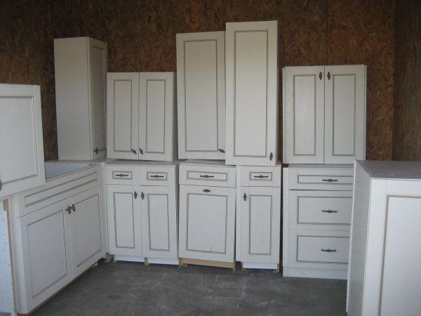Kitchen Cabinets Used Virginia Beach For Sale In Norfolk Virginia
