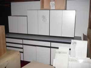used kitchen cabinets for sale ohio kitchen cabinets used toledo for in toledo ohio 27822