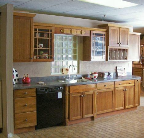 Kitchen Cabinets Wexford For Sale In Pittsburgh Pennsylvania