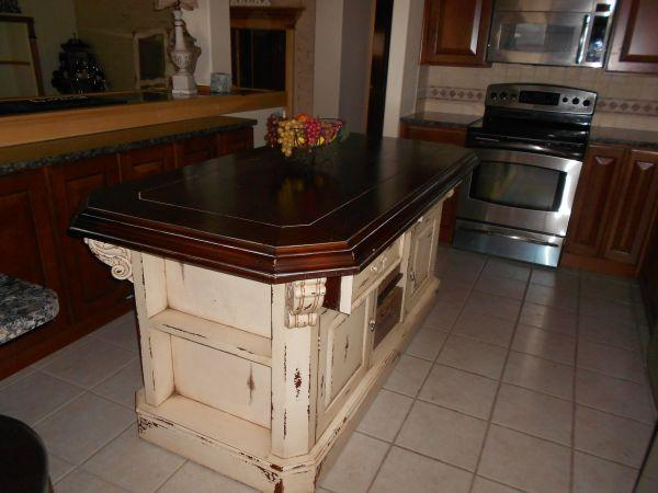 kitchen islands for sale on kitchen islands for sale
