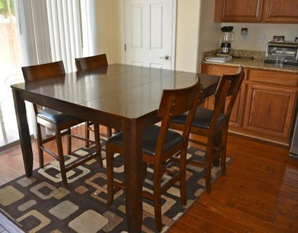 kitchen table for sale in las vegas nevada classified With kitchen furniture las vegas