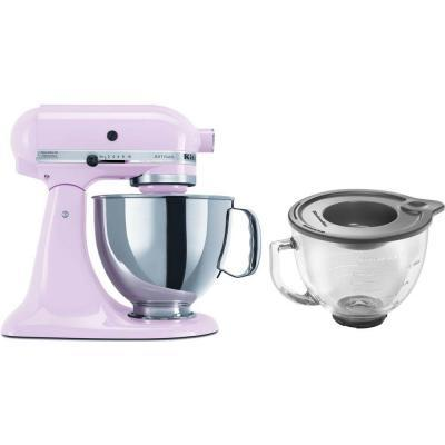 What Beaters For Mixing A Cake With A Kitchen Aid