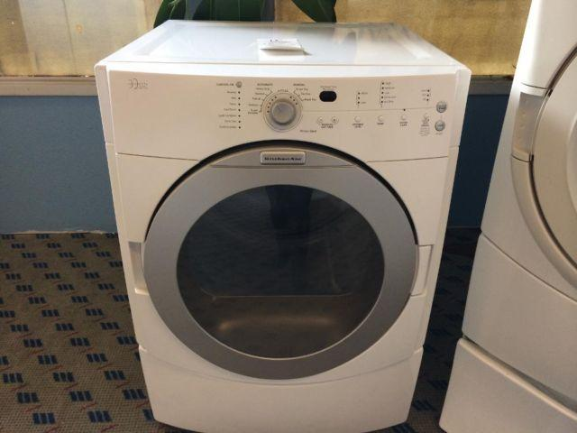 Kitchenaid Front Load Washer kitchenaid for sale in washington classifieds & buy and sell in