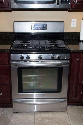 Wood Stove For Sale In Illinois Classifieds U0026 Buy And Sell In Illinois    Americanlisted