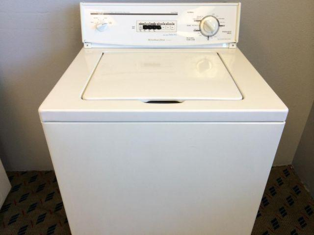 Washer Kitchen Appliances For Sale In Washington   Buy And Sell Stoves,  Ranges And Refrigerators   Kitchen Classifieds Page 7   AmericanListed