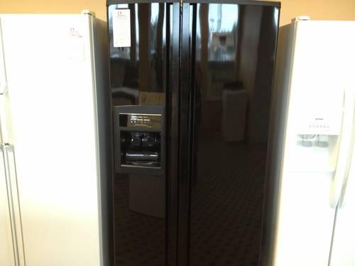 Kitchen Aid Refridgerator Sale