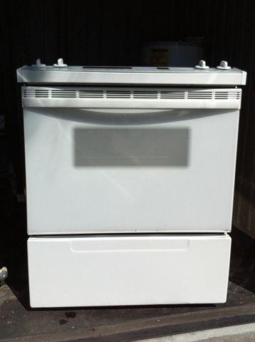 kitchenaid superba kitchenaid superba stove price. Black Bedroom Furniture Sets. Home Design Ideas