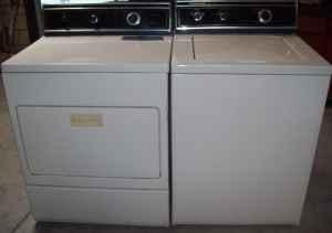 Kitchenaid Washer And Dryer Migrant Resource Network