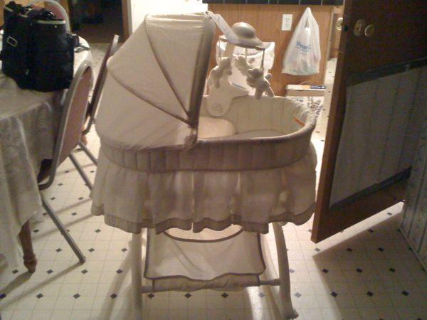 ceramic tile cookeville tn