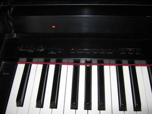 Korg Electric Piano : korg electric piano for sale in hemet california classified ~ Vivirlamusica.com Haus und Dekorationen