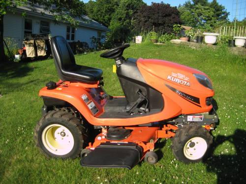 kubota tractor for sale in Connecticut Classifieds Buy and Sell
