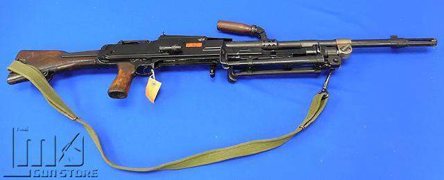 HK G41 Pre 86 Dealer Sample for Sale in Henderson, Nevada ...