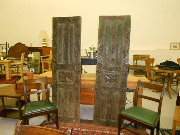 La Casa Fina Consignment/Antiques U0026 Furniture For Sale In Santa Fe, New  Mexico