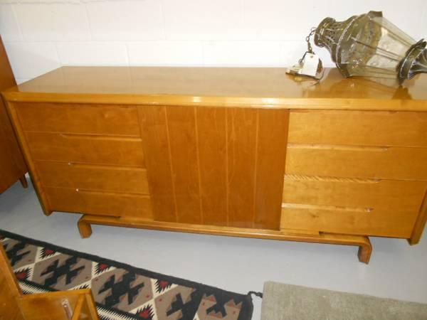 La Casa Fina Consignment Furniture Amp Antiques For Sale In