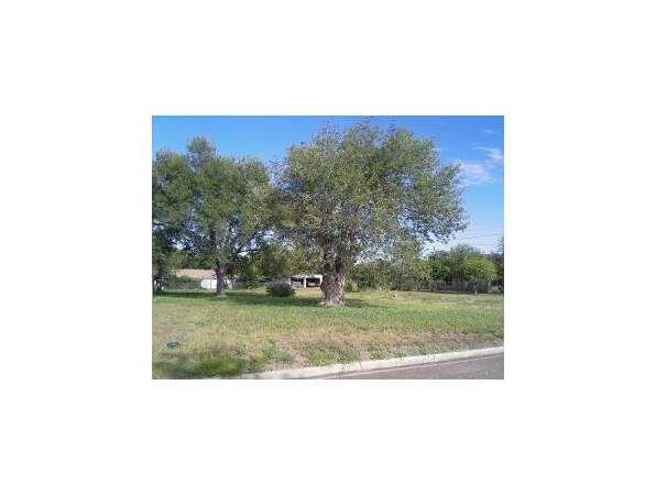 La Feria, TX Cameron Country Land 0.400 acre