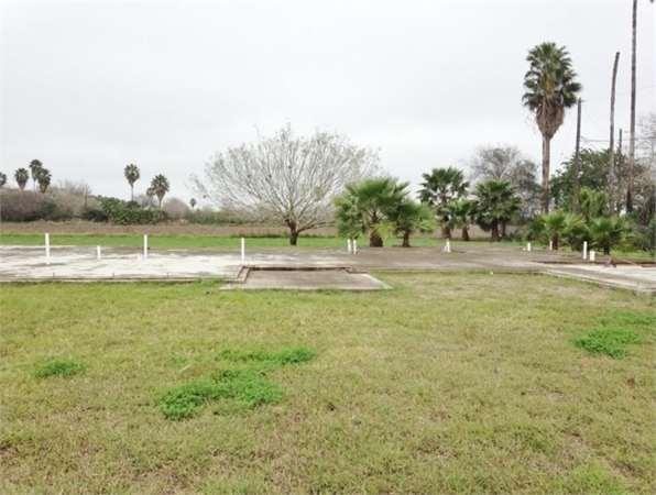 La Feria, TX Cameron Country Land 0.527 acre