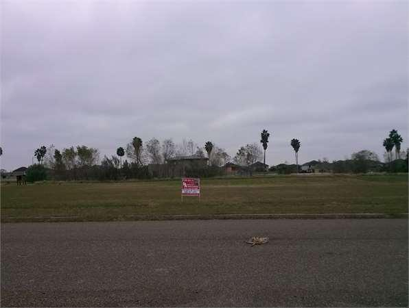La Feria, TX Cameron Country Land 0.710 acre