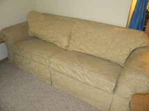 Phenomenal La Z Boy Couch Wausau For Sale In Wausau Wisconsin Pabps2019 Chair Design Images Pabps2019Com