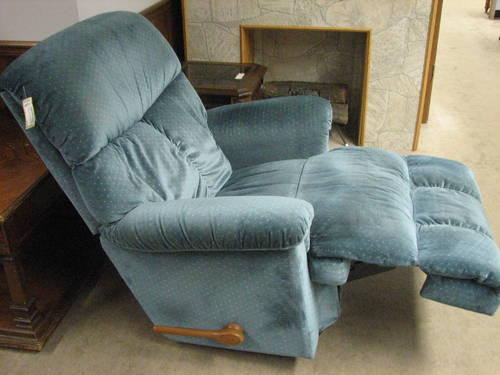 Wondrous La Z Boy New And Used Furniture For Sale In The Usa Buy Evergreenethics Interior Chair Design Evergreenethicsorg