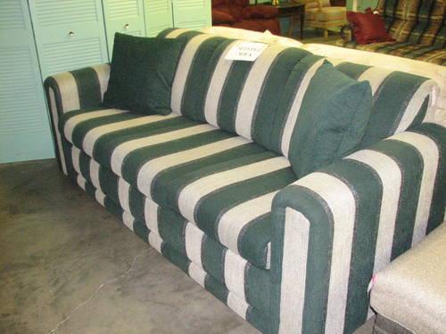 Quot La Z Boy Quot Sleeper Sofa For Sale In Fort Wayne Indiana
