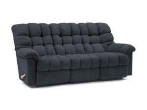 La Z Boy Gibson Full Reclining Sofa Modesto For Sale