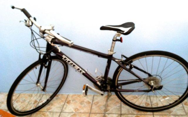 trek ladies bicycles for sale in the usa new and used bike rh americanlisted com