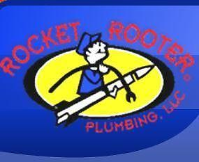 Lake County Plumber - Rocket Rooter Plumbing, LLC