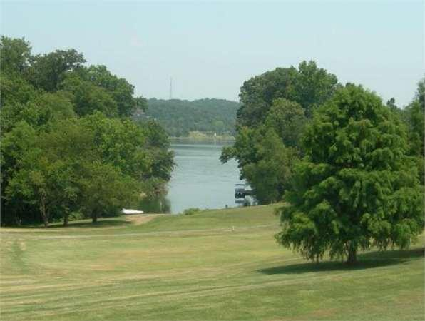 lake tansi tn cumberland country land acre for sale
