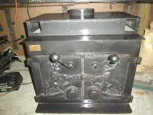 lakewood woodstove reduced westerlo for sale in albany
