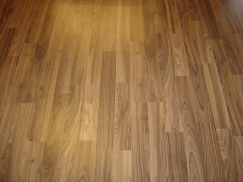 "LAMINATE FLOORING ""MADE IN AMERICA"" SALE $3.00sqft"