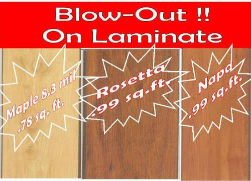 Laminate Amp Hardwood Flooring Lowest Price In South