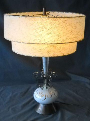 lamp repair columbus antique lamp wiring restoration chandelier rh millersport americanlisted com wiring an old lamp Electrical Wiring for Lamps