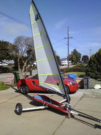 Land yacht for sale for sale in los osos california classified land yacht for sale 1000 sciox Gallery