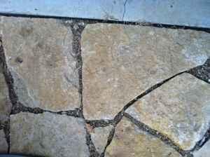 *****Landscape/Patio Rocks*****   $175