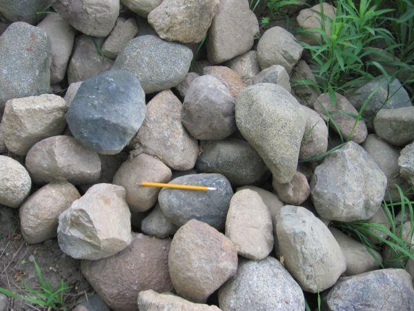 Landscape stones hadley for sale in flint michigan for Big garden rocks for sale