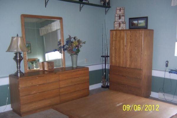 lane contemporary queen bedroom set n colorado for sale in