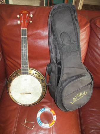 Music Instruments For Sale In Harrisonburg Virginia New And Used