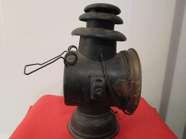 Antique Lantern For Sale Lantern Antique