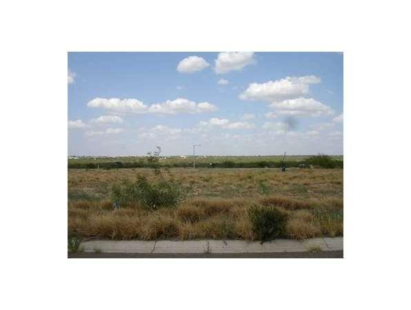 Laredo Tx Webb Country Land 0267 Acre For Sale In Laredo Texas