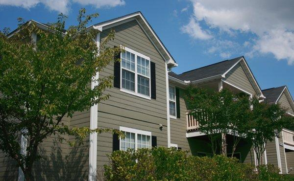 Large 2 Bedroom Apartment Northwood Apartment Home For Rent In