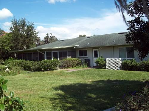 large block home w basement for sale in fort meade florida