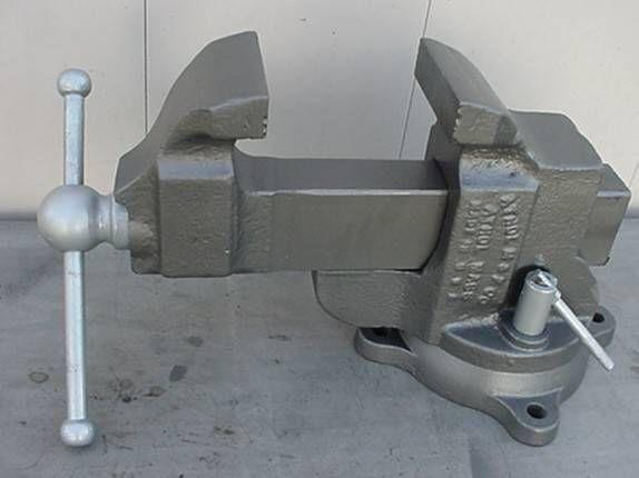 Engravers Ball Vise Classifieds Buy Sell Engravers Ball Vise
