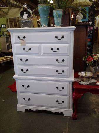 New And Used Furniture For Sale In Gentry Arkansas Buy And Sell Furniture Classifieds Americanlisted Com